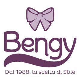 Bengy