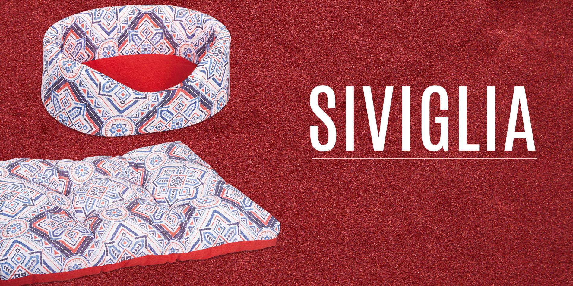 SIVIGLIA_